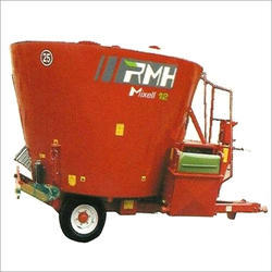 Feed Mixers in Bengaluru, Karnataka | Feed Mixers Price in