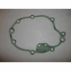TVS Pep Gear Box Gasket - Packing Set