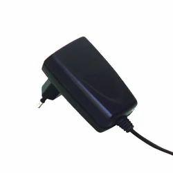 Telecom Charger