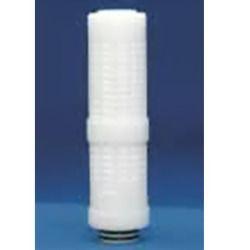 Nano Shield Filter Cartridges