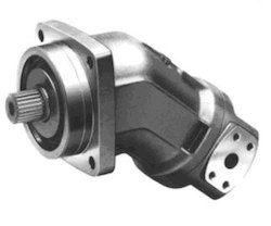 Hydraulic Axial Piston Motor. Get Best Quote