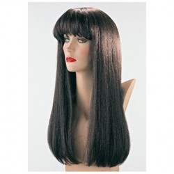 Human Hair Wigs In Jaipur Rajasthan Get Latest Price From