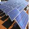 Solar Power Project Consultancy Services