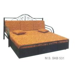 Sofa Cum Bed Manufacturer from Thane