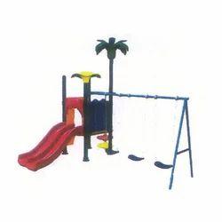 Park Swing