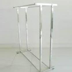 Stainless Steel Clothes Racks Ss Clothes Racks Suppliers