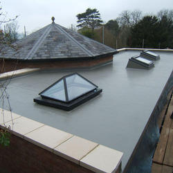 Roofing Supplies Manufacturers Roof Panels Manufacturers