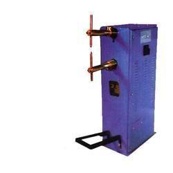 Spot Welding Machine 15 KVA