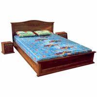 Wooden Bed In Kollam Kerala Wooden Bed Lakdi Ki Khaat