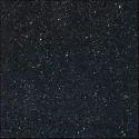Black Galaxy Granite Stones