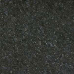 Black Pearl Granite Stones