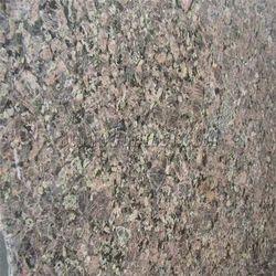 Safari Brown Granite Stones
