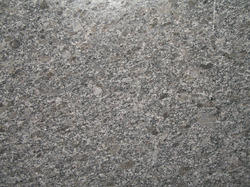 Steel Grey Granite Stones