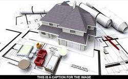 Building Architectural Service in India