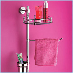 Bathroom Accessories Rajkot s.s bath accessories, ss bathroom accessories - k.m. international