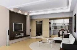Home Decor Guwahati Service Provider Of Corporate Home Furnishing