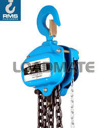 Chain Kuppi