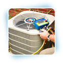 Air Conditioner Installations Service