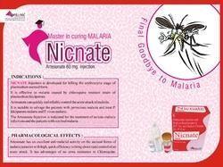 Pharma Franchise in Dewas Hoshangabad Khargone
