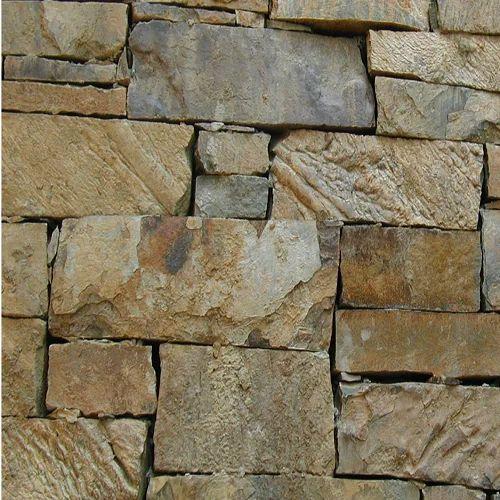 construction stones building stone manufacturer  udaipur