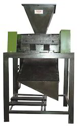 Supari Tukda or Betel Nut or Areca Nut Cutting Machine