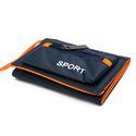 Sports Wallet
