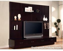 Tv Rack Television Rack Manufacturers Amp Suppliers In India