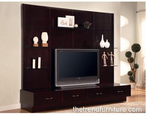 Modular Tv Cabinet The Trend Manufacturer In