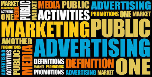 Notice Distribution Advertising Service in Thrissur, Cyber