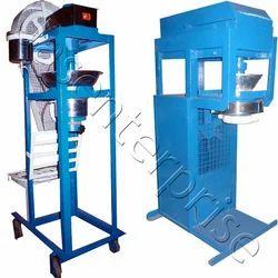 Vermicelli Making Machines