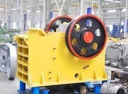 Grease Type Stone Crusher Machines Repairing Services