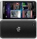 Blackberry Z-30