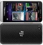 BlackBerry Z-30