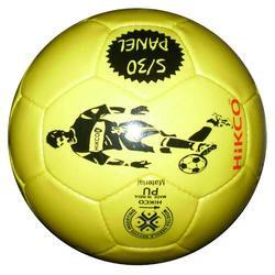Assuage Match Soccer Ball