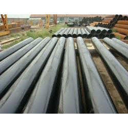 Stainless Steel 316L ERW Tubes I 316L ERW Steel Tubes Delhi