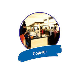 College Housekeeping Services