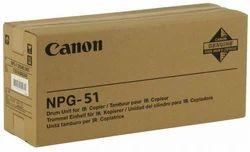 Canon Npg 51 ir2525/2535/2545 Drum Unit