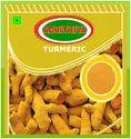 Adhithiya Turmeric Powder