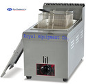 Table Top Fryer - Single
