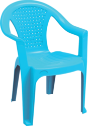 Rajdeep Moulded Chairs