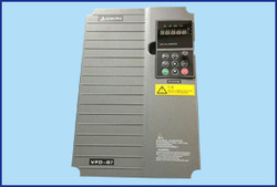 AC Drives & VFD G7 Series