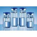 Lifacin Injection ( Amikacin 500 mg )