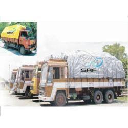 Truck Tripal