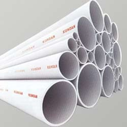 PVC Water Pipes & PVC Water Pipes - View Specifications u0026 Details of Pvc Water Pipe by ...