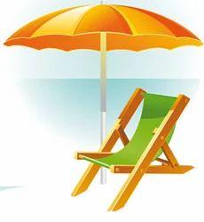 Travel Insurance ( General Insurance )