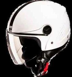 Armex Huber Star Helmet
