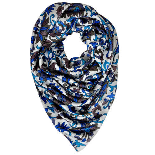 bbd00742ad5a8 Printed Shawls at Best Price in India