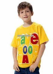 boys kids wear