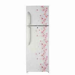Haier Top Mounted Refrigerator