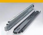 kitchen cabinet hinges manufacturers suppliers ferrari cabinet hinges 170 cabinets design ideas